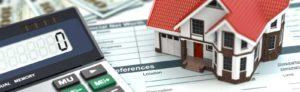House mortgage calculator