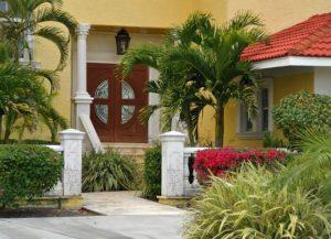 Tampa Florida properties